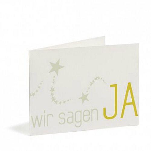 Beispiel: Einladungskarte, Foto: uupsa.
