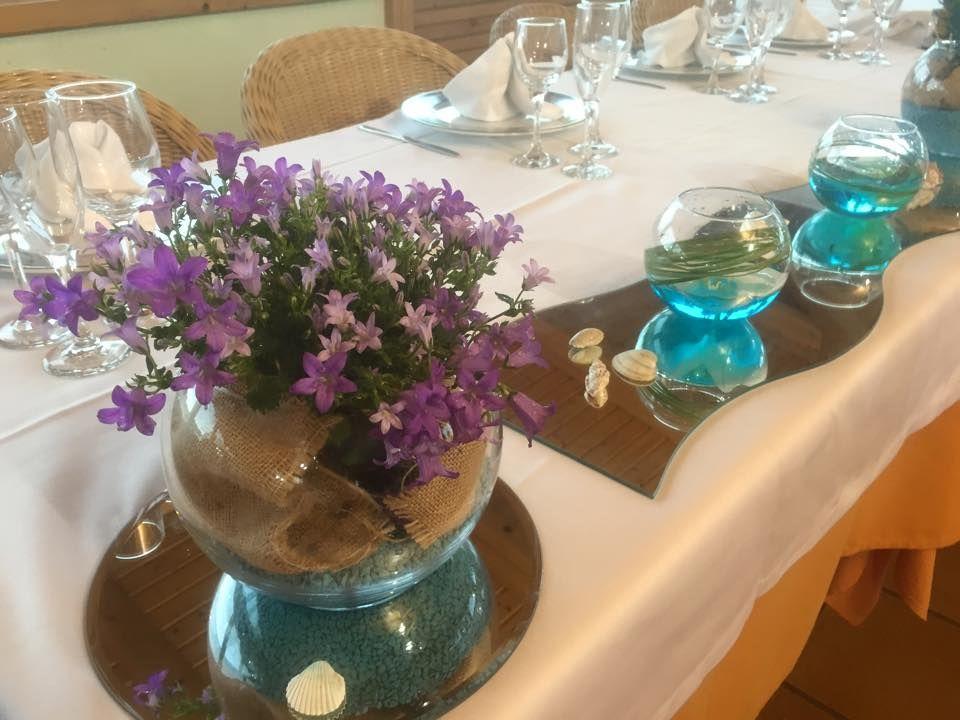 Bancells Floristes