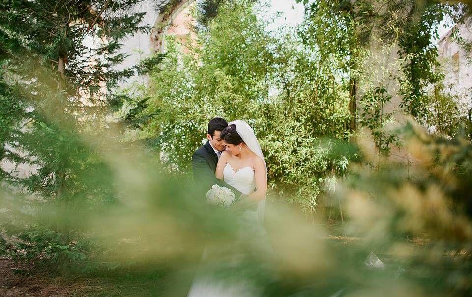 @ Susana  Gomes Photography