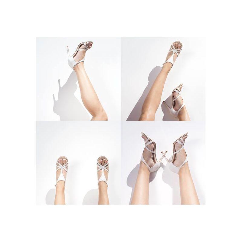 Lola Cruz Shoes