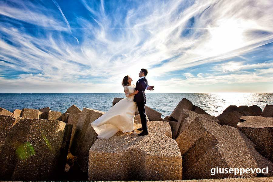 Giuseppe Voci Fotografo