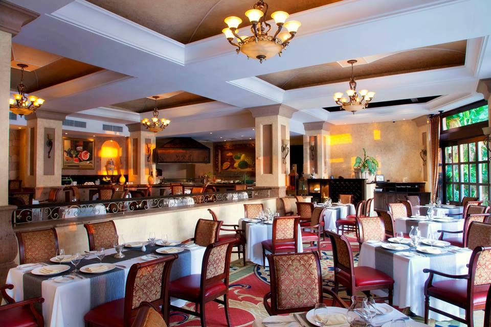 Villa la Estancia, Resort y Spa en Nuevo Vallarta, Rivera Nayarit