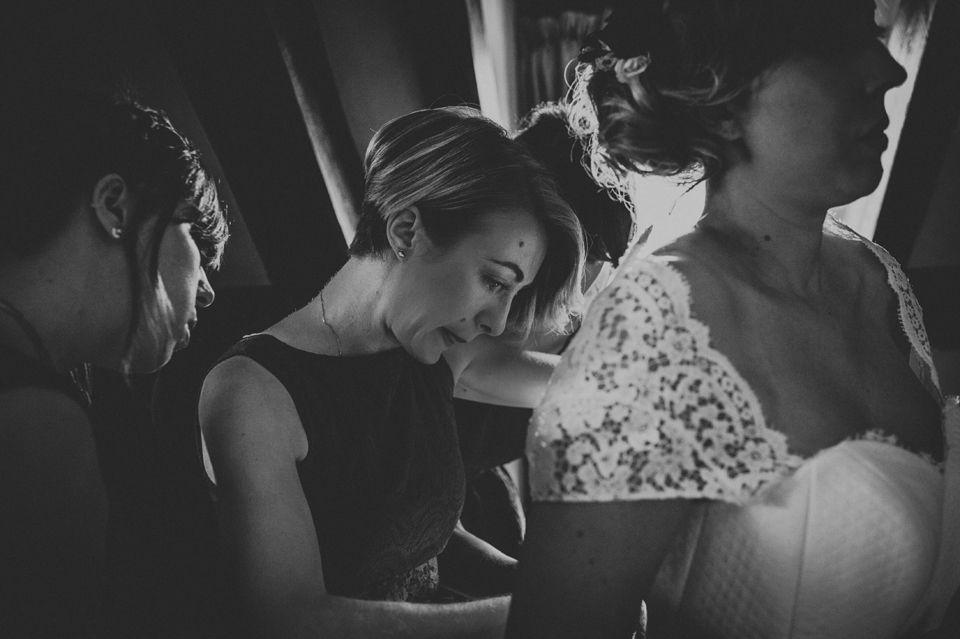 madame-a-photographie-mariage-domaine-des-saints-peres