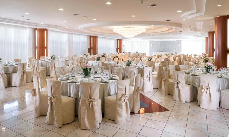 Hotel Bouganville Hill Resort