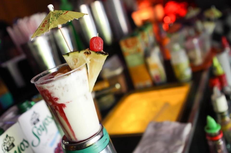 Special Bar Eventos