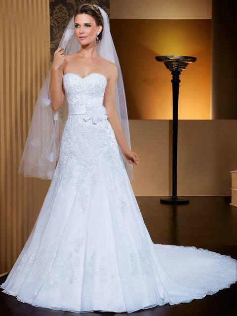 Di Spose | Noivas e trajes sociais