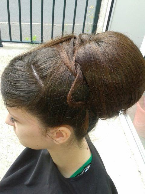 L'Hair du Loing