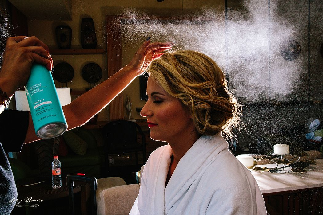 #MakeupVallarta #vallartaDestinationWeddings #airbrushmakeupVallarta #makeupvallartabyIreneGuerediaga #BridalhairPuertoVallarta