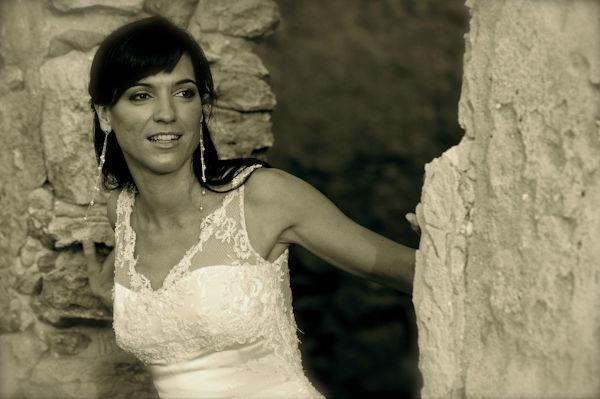 Foto: VideoContraste - Film & Foto