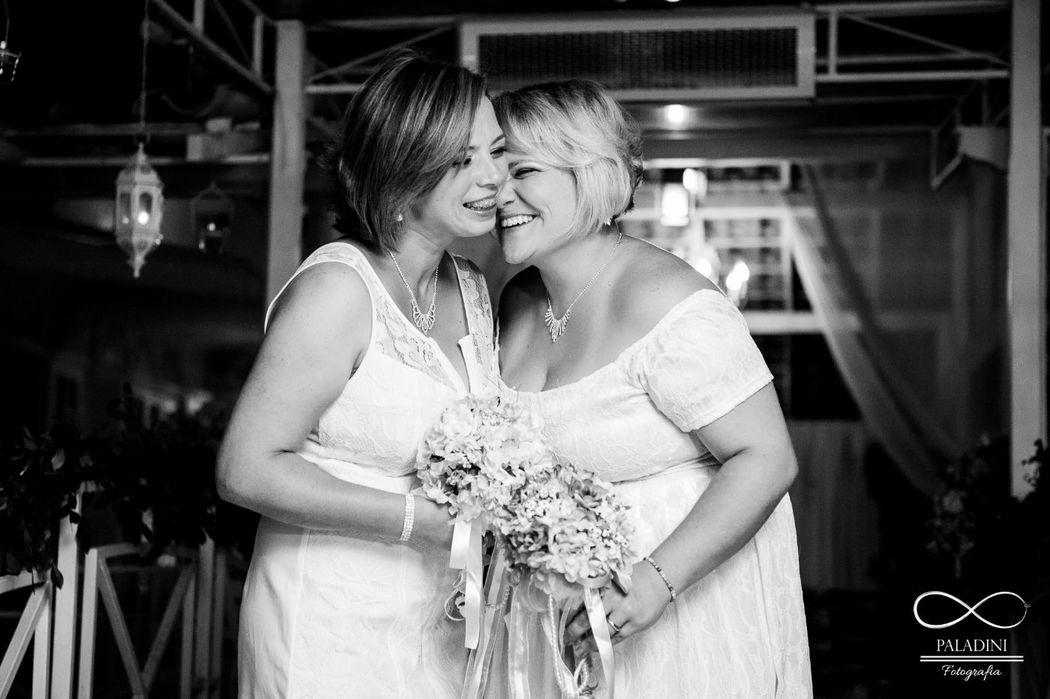 Paladini Fotografia | Fotografia de Casamento RJ | Casamento Homoafetivo RJ