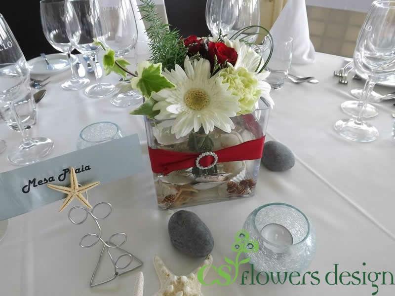 Foto: CS Flowers Design