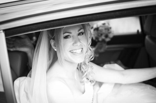 Beispiel: Ihre Hochzeitsreportage, Foto: The Wedding Day Photography.