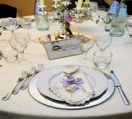 Black Banqueting