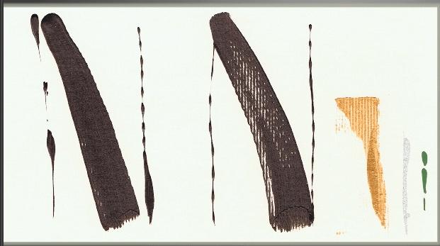 Zarabanda Pinta