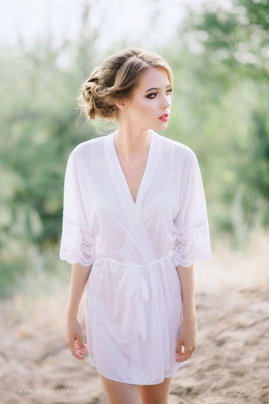 Свадебный фотограф Sergey Volkov