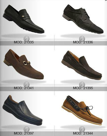 Jean Pierre zapatos de novio en Estado de México