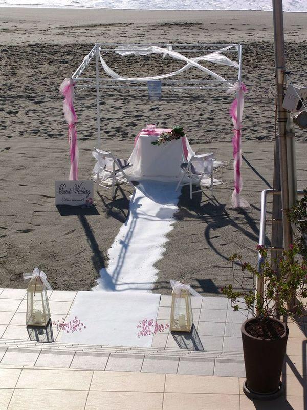 Momenti Contenti Wedding & Events By Cornelia Fuchs, Ticino ( Switzerland ) North Italy / Lago Maggiore, Piemont, Ligurie & Island Elba