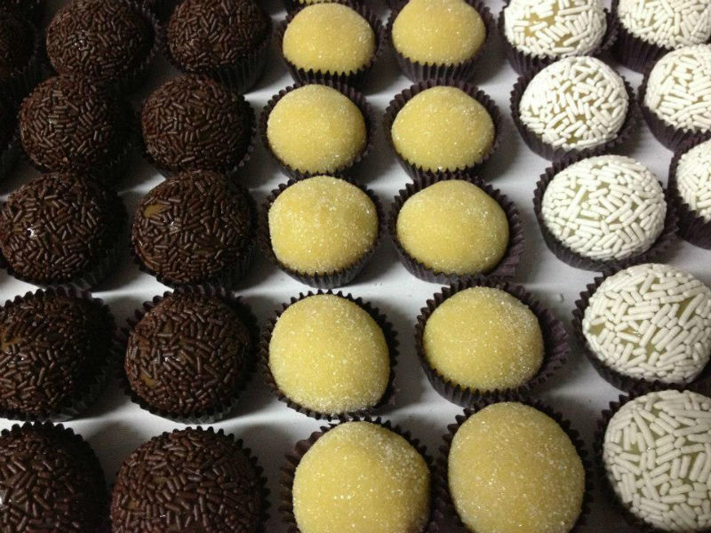 Foto: Oficina do Açúcar
