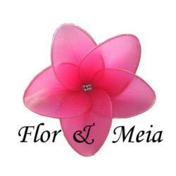 Foto: FloreMeia