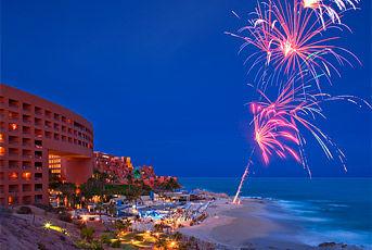 Bodas en The Westin Resort & Spa, Los Cabos