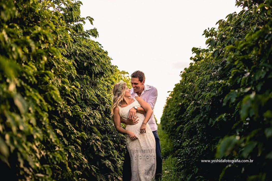 Pre Wedding  Catharina e Lorenzo