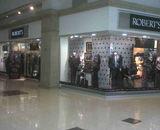 Tienda de trajes para novio Robert's en Guadalajara