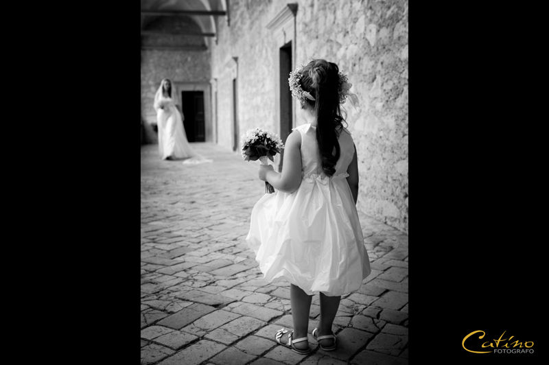 Catino Fotografo