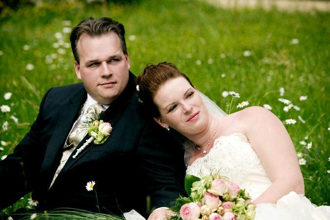 Beispiel: Hilfe bei der Suche nach Ihrem perfekten Hochzeitsfotografen, Foto: Wedding and Dreams.