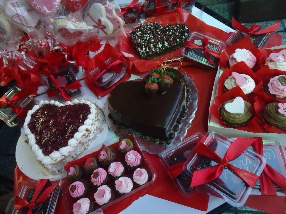 Pastería Alfer, dulces y pasteles en Guadalajara