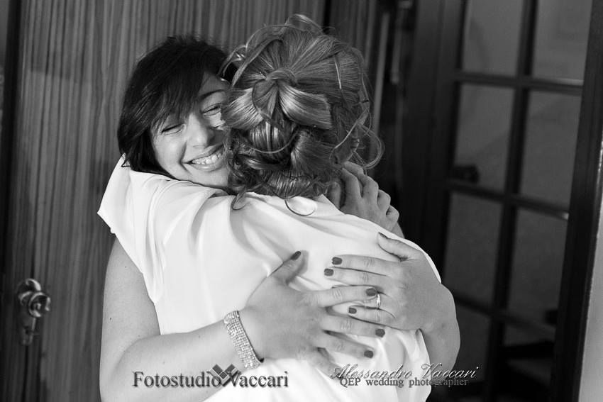 Fotostudio Vaccari