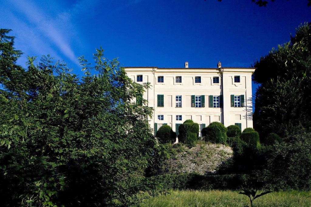 Castello Canalis