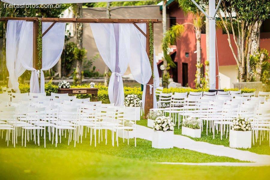 Hotel Quinta da Bica D`Água. Foto: Freitas Fotos