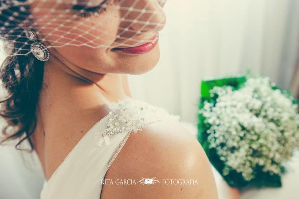 @ Rita Garcia Fotografia
