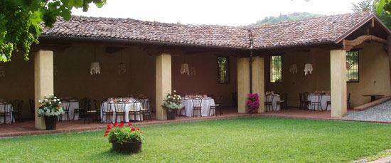 Palazzo di Cuzzano