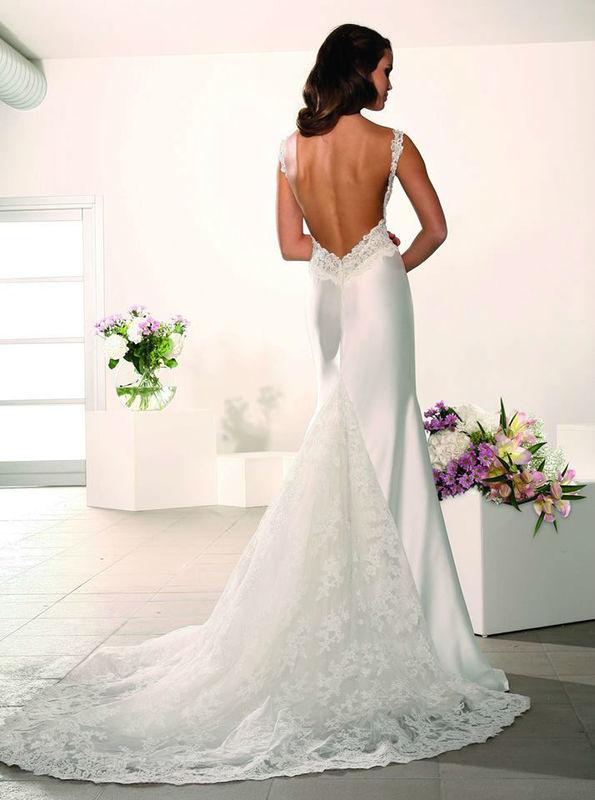 Galizia Spose