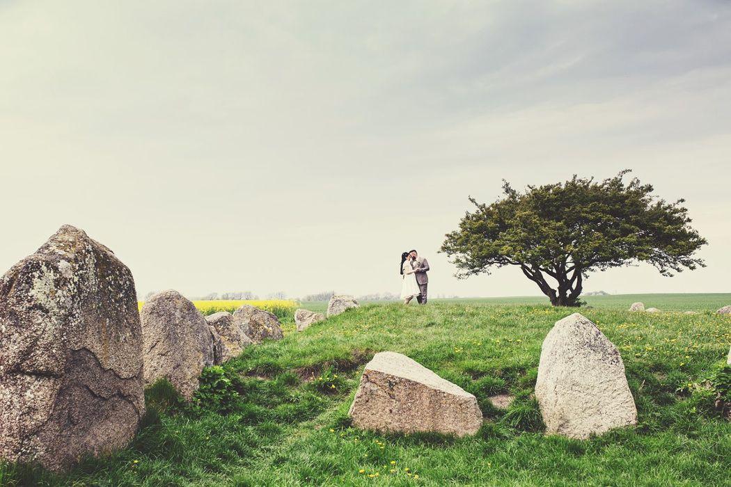 Heiraten an der ostsee, Hochzeitsfotograf Binz, Hochzeitsfotografie Usedom,  Vintage Hochzeit