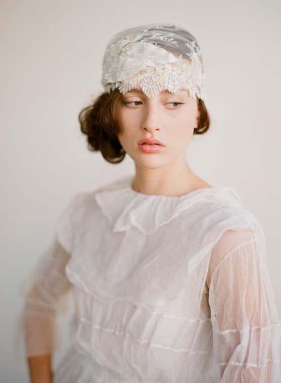 Свадебные аксессуары Brilliant Bride