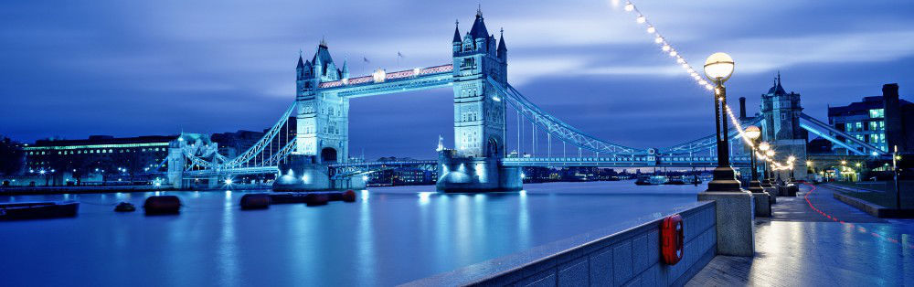 Londres | OWT Boutique Travel