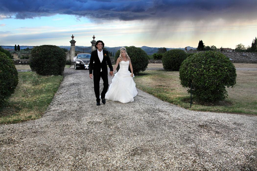 Francesco Dini Fotografo