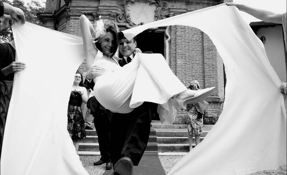 Clara Bigaretti Fotografa