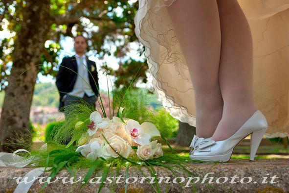 Astorino Photo