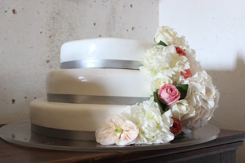 Bouquet de Liz