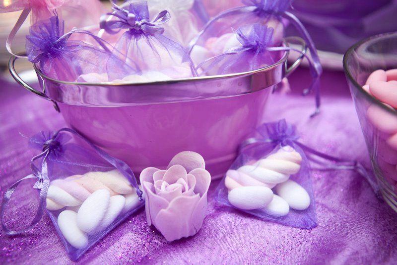 Confettata Sweety