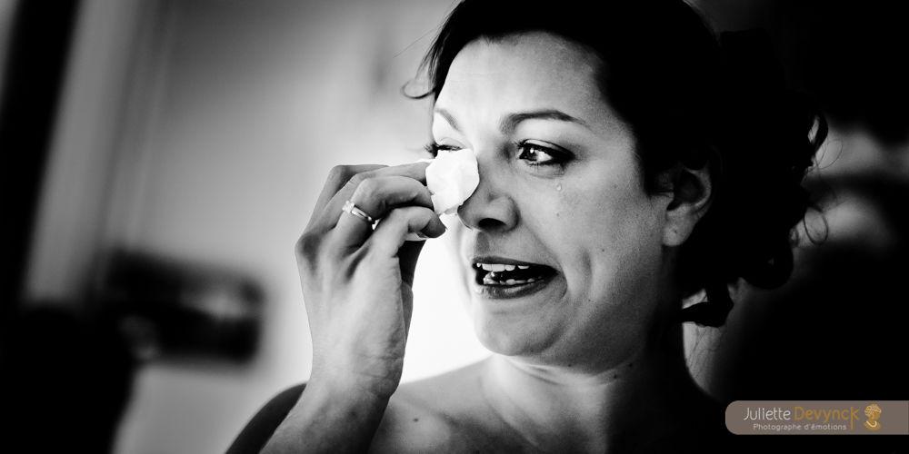 Juliette Devynck Photographies