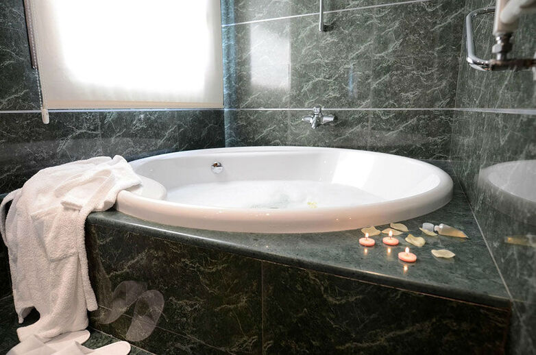 Hotel Real de Barco