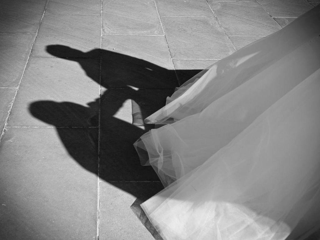 fotografi di matrimoni  parma piacenza cremona mantova reggio emilia modena