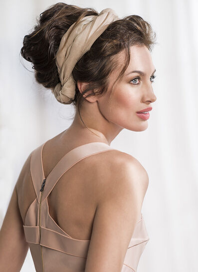 Natalia Belda