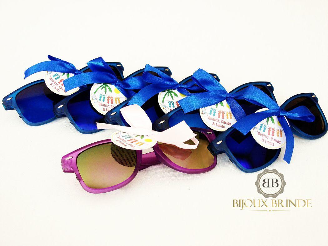 Óculos de sol de adulto