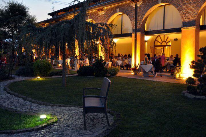 Villa Momi's