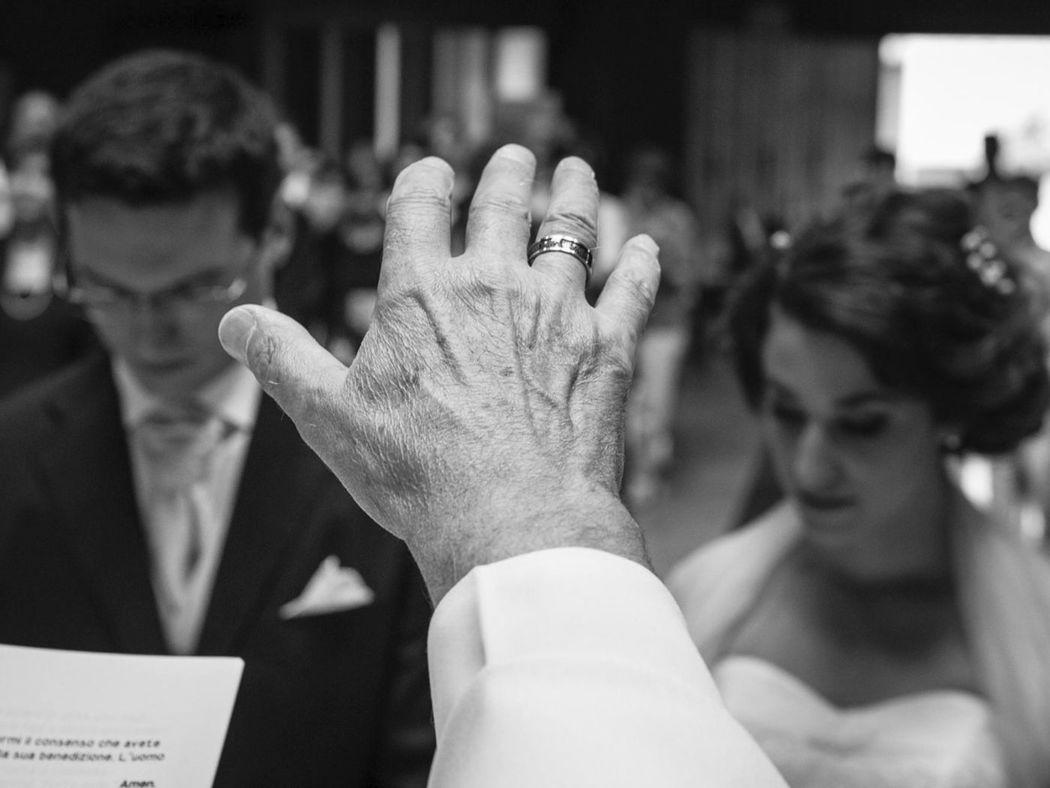 italian wedding reporter tuscany como lake venice florence